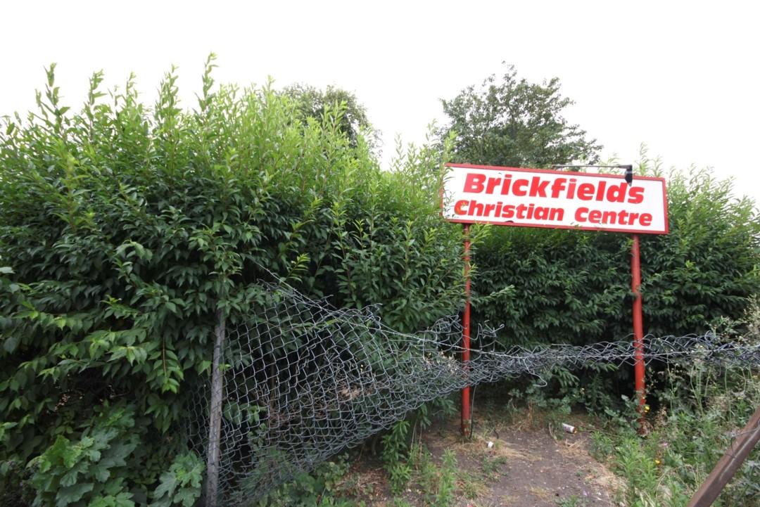 Brickfields